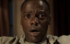 "Terror sobre racismo ""Corra (Get Out)"" ultrapassa recorde de ""A Bruxa de Blair"" no cinema"