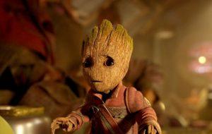 """Nove fotos novas de """"Guardiões da Galáxia Vol. 2"""" para ficarmos mais ansiosos para o filme!"""