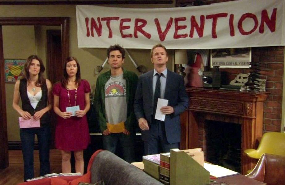 intervention-how-i-met-your-mother.jpg