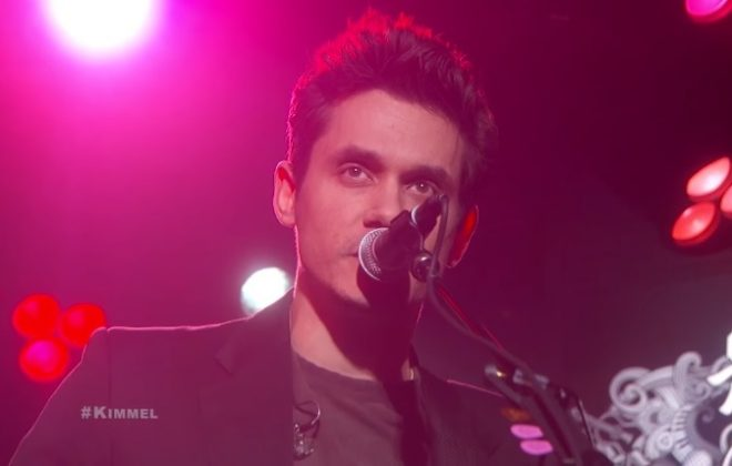 john-mayer-jimmy-kimmel