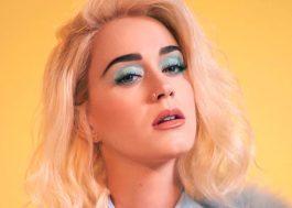 Não há hits femininos no Top 10 da Billboard pela primeira vez em 33 anos
