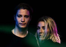 """""""First Time"""", nova do Kygo com a Ellie Goulding, vai te deixar morrendo de saudades da adolescência"""