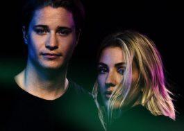 Ellie Goulding e Kygo vão lançar parceria na sexta-feira