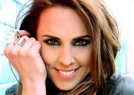 [ATUALIZADO] Mel C, ex-Spice Girl, vem para o Brasil! Oba!
