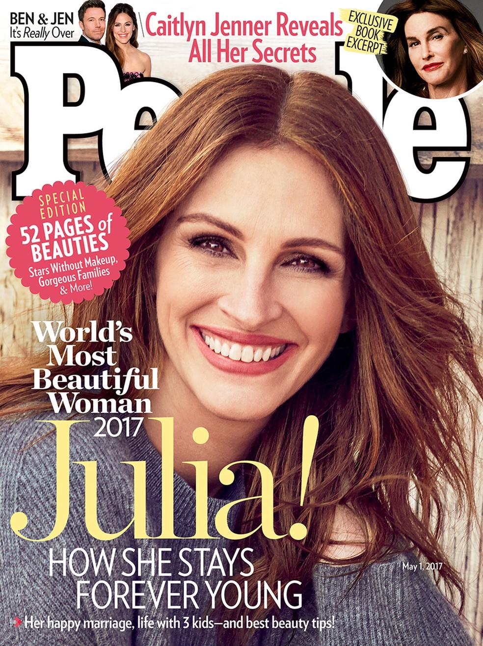 people-julia-roberts