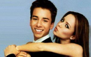 Há 10 anos, Sandy &#038; Junior anunciavam sua separação. Que saudade, né? <3