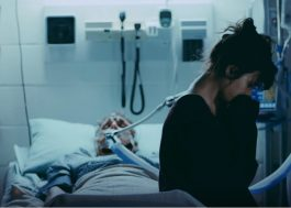 """Sem Selena nem Kygo, clipe de """"It Ain't Me"""" é um clichezão. Mas ficou lindo!"""
