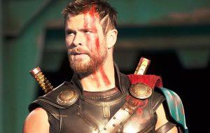 """Diretor de """"Thor: Ragnarok"""" se influenciou em """"Guardiões da Galáxia"""" para fazer o filme"""