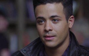 """13 Reasons Why"" : Christian Navarro acha que Tony também errou com a Hannah"