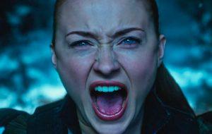 Confirmado: próximo filme do X-Men será sobre a Fênix Negra, marcado para 2018