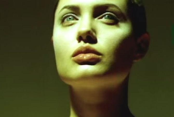 Angelina-Jolie-Music-Video