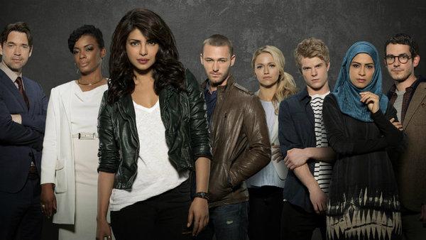 Las-nuevas-series-de-la-cadena-ABC-para-la-temporada-2015-2016_landscape