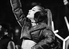 Taylor Swift, Nicki Minaj, Bruno Mars e mais lamentam mortes no show de Ariana Grande