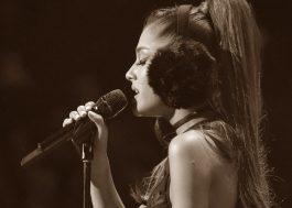 Polícia confirma 19 mortos em possível atentado terrorista no show de Ariana Grande