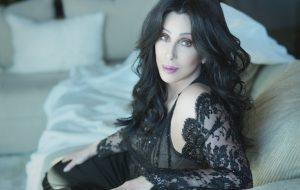 "Cher receberá prêmio ""Ícone"" no Billboard Music Awards e cantará ""Believe"""