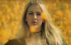 Ellie Goulding lançará nova música com Diplo e Swae Lee nesta quarta; vem ouvir trecho