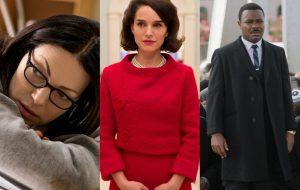 NOVIDADES: O que entra na Netflix em Junho
