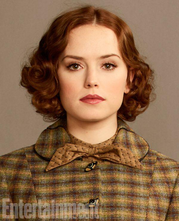 Daisy Ridley.JPG