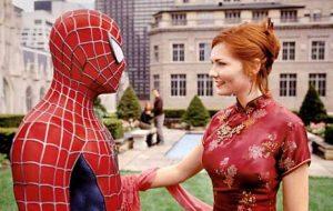 """Kirsten Dunst sobre os primeiros """"Homem-Aranha"""": """"Eu gostaria de ter feito um 4º filme"""""""