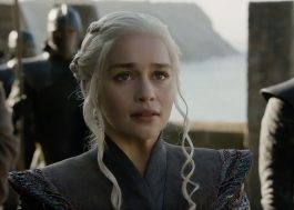 "Finalmente! Daenerys vai conquistar Westeros no trailer de ""Game of Thrones""!"