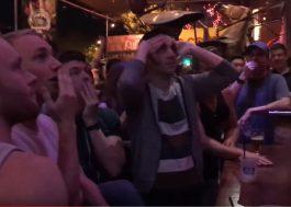 """A última eliminação (e esse vídeo) provam que """"RuPaul's Drag Race"""" é o futebol das gays"""