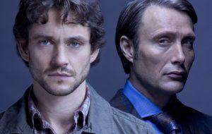 """Criador de """"Hannibal"""" diz que tem idéia para a 4ª temporada; voltem com a série!"""