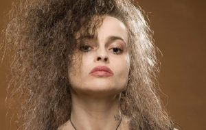 As personagens mais brilhantes de Helena Bonham Carter