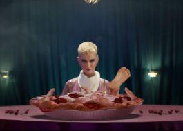 """O clipe de """"Bon Appétit"""" salvou a música do flop? Veja reação dos fãs no Twitter!"""