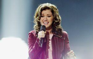 """""""American Idol"""" vai voltar, agora em outra emissora!"""