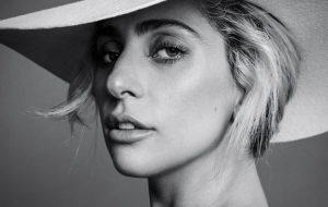 Lady Gaga fala sobre seu documentário na Netflix, disponível no fim do mês