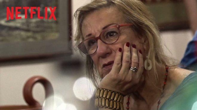 laerte-documentario-netflix