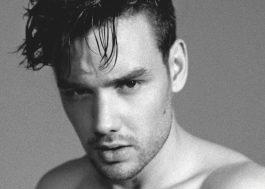 Liam Payne revela ter sofrido de depressão na época do One Direction