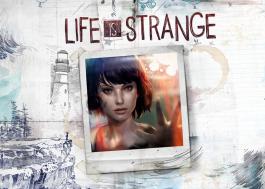 """Teremos um novo """"Life is Strange"""" feito pelos mesmos produtores!"""