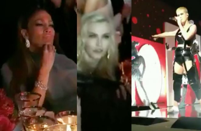 madonna-jennifer-lopez-katy-perry-1
