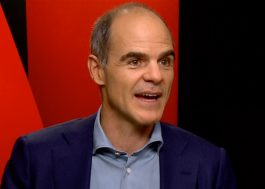"Michael Kelly, o Doug de ""House of Cards"", conta como passou a odiar spoilers"