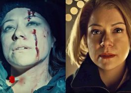 "Última temporada de ""Orphan Black"" ganha trailer final"