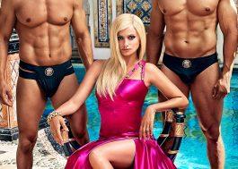 """Mudou! """"Versace: American Crime Story"""" agora é a segunda temporada, e não mais terceira"""