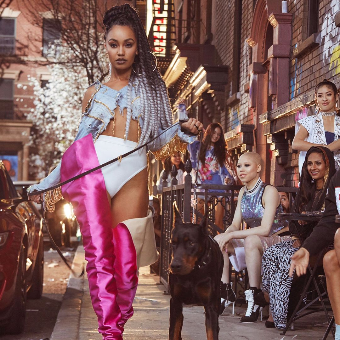 power-little-mix (1)