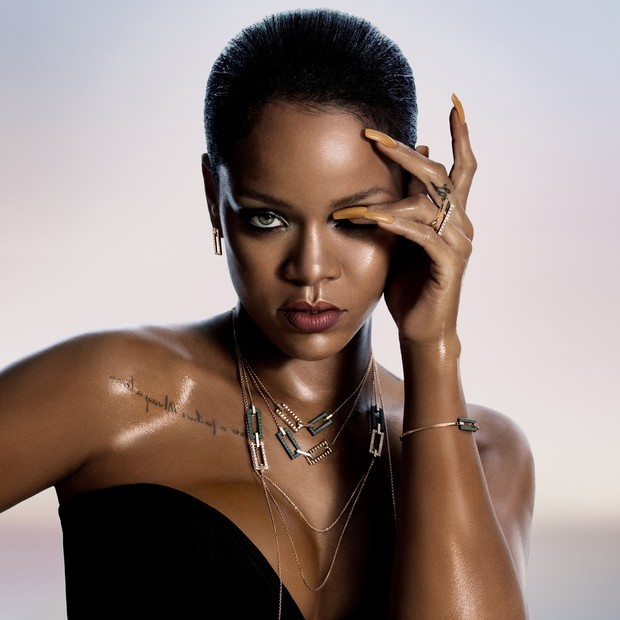 rihanna-loves-chopard-final-image