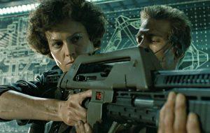 10 das mulheres mais fodonas dos filmes de ficção científica
