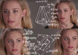 """Elenco de """"Riverdale"""" imita memes famosos…até o da Nazaré!"""