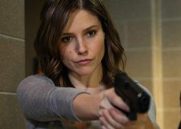 """Depois de 4 temporadas, Sophia Bush deixa o elenco de """"Chicago P.D"""""""