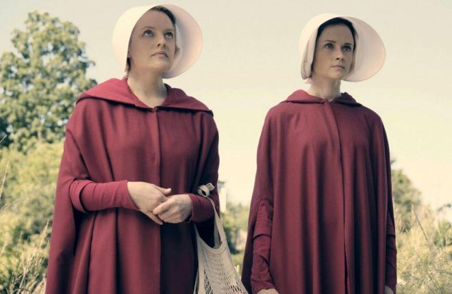 the handmaids tale destacada