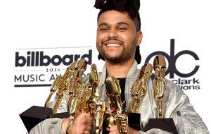 Hoje tem Billboard Music Awards! Saiba onde assistir, as apresentações…
