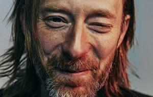 """Thom Yorke vai fazer a trilha sonora da nova versão do terror """"Suspiria"""""""