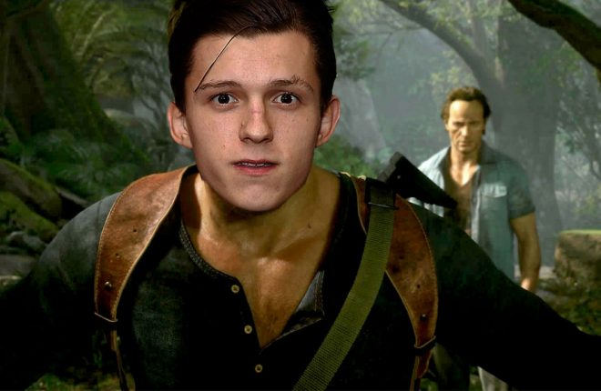tom-holland-uncharted-movie