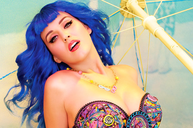 107532-Katy_Perry_617_409