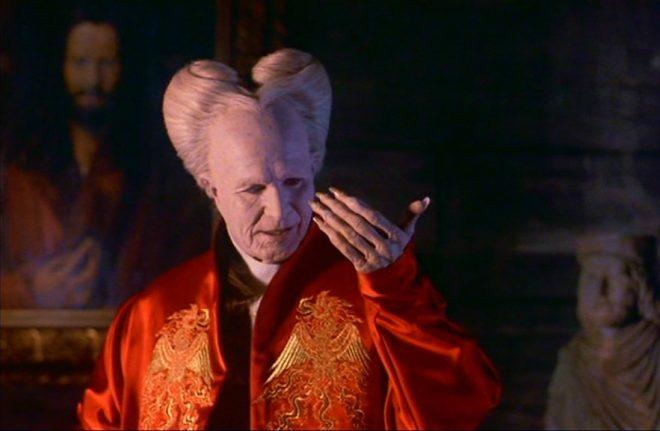 Bram-Stoker-s-Dracula