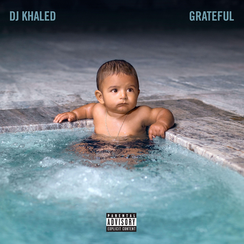 DJ-Khaled-Grateful
