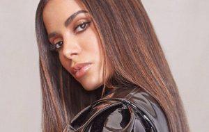 """Anitta critica proposta que criminaliza funk no Brasil: """"Invistam em educação primeiro"""""""